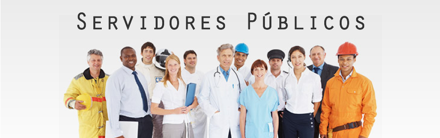 img_servidores_publicos