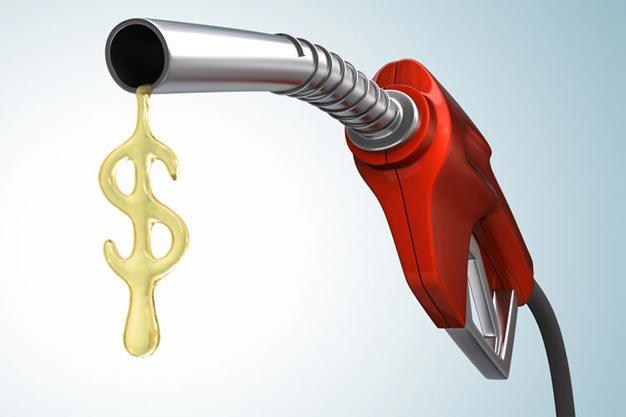 Calcular-consumo-de-combustivel-para-viagem