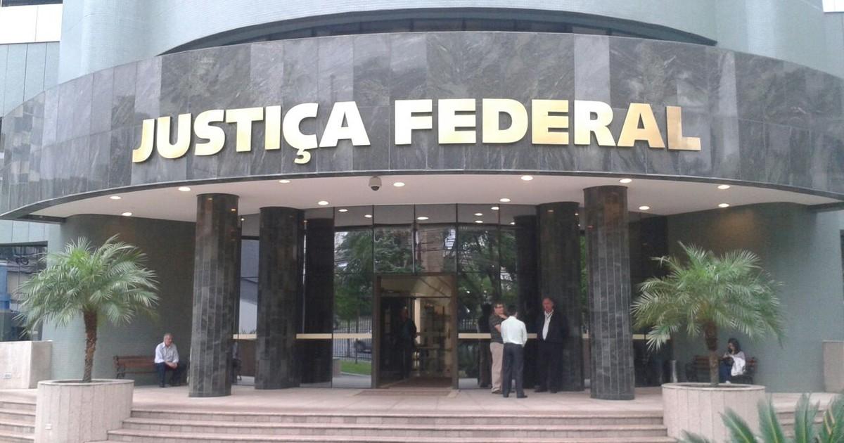 justica_federal