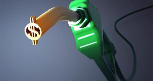 preco_gasolina-310x165