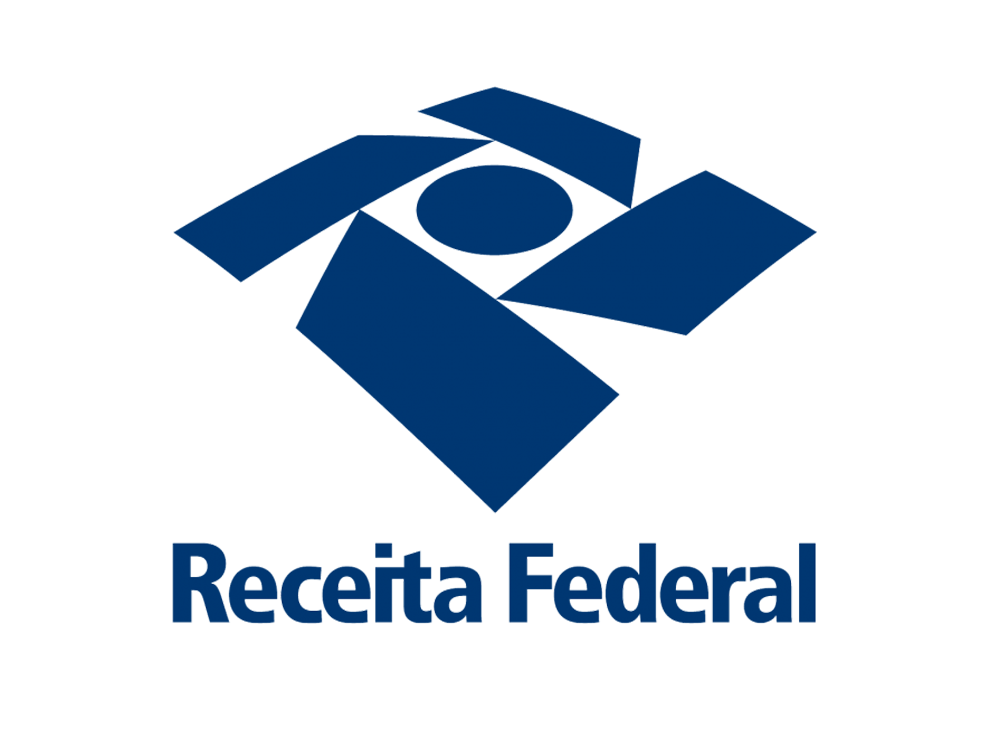receita-federal