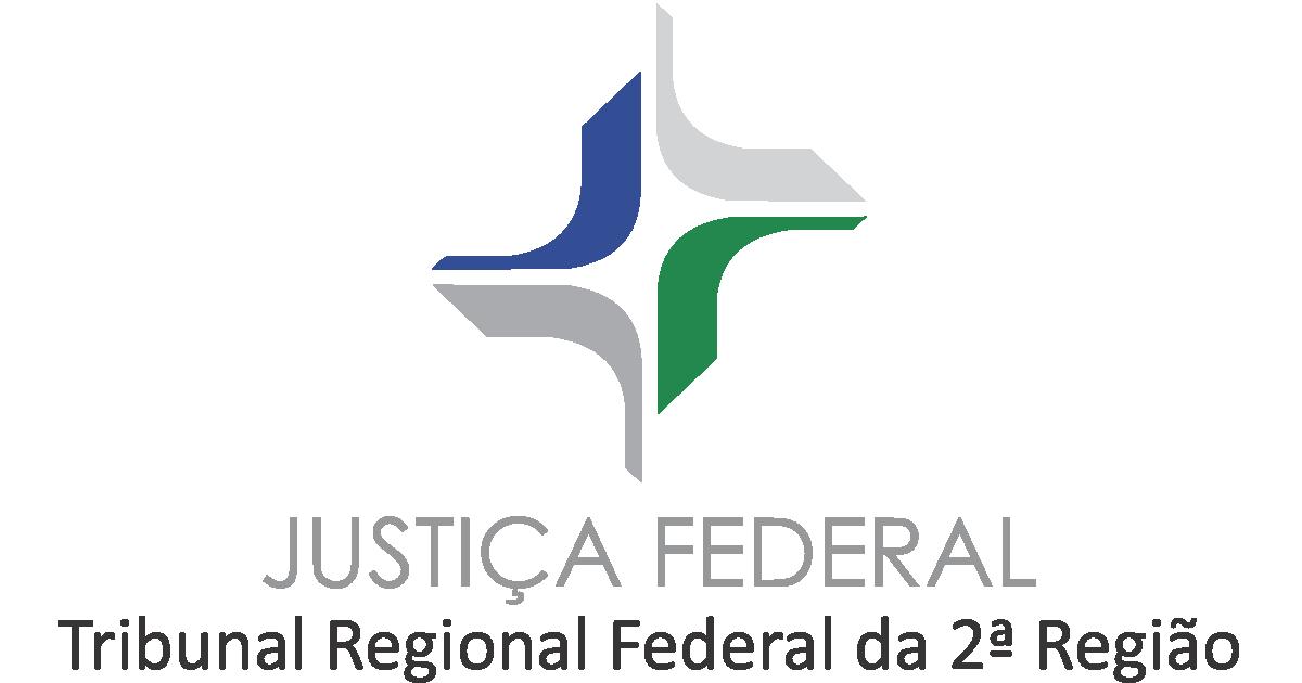 logo-jf-trf2-vertical