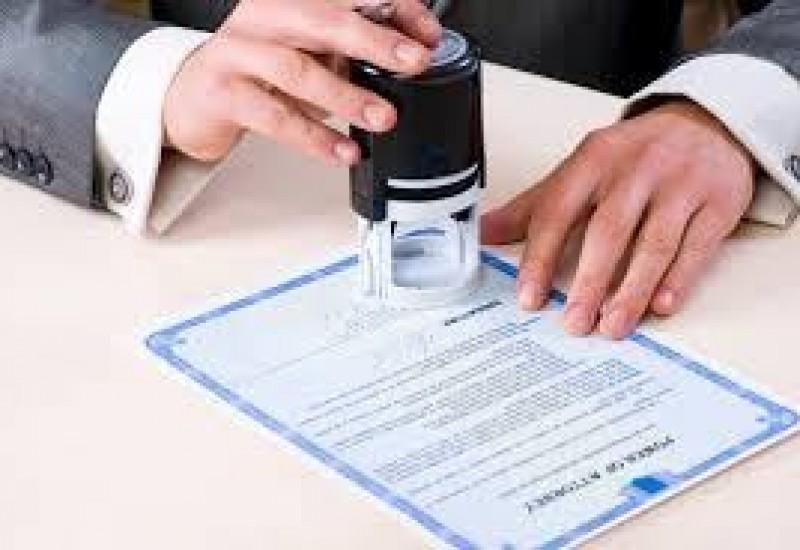 reconhecimento-de-firma-e-autenticacao-de-documentos-nao-serao-mais-necessarios-na-receita-federal_1509124601-b