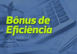 bonus eficiencia
