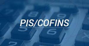 pis-cofins
